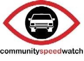 - Bourton-on-the-Water Community Speedwatch Initiative