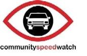 Bourton-on-the-Water Community Speedwatch Initiative