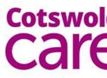 - Cotswold Careline