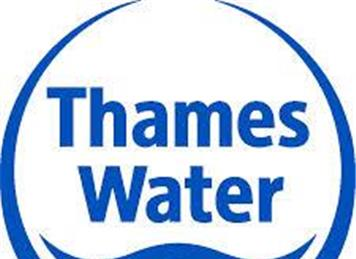 - Thames Water